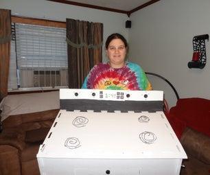 """Bun in the Oven"" Costume (Pregnancy)"