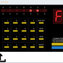 Radio Shack Microcomputer Trainer Emulator in Scratch