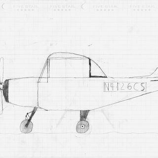 Cessna 172 Jr..jpg