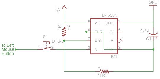 FD617O5FM2KBH0E joystick autofire english amiga board Basic Electrical Wiring Diagrams at mr168.co