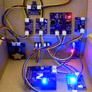 Build an Indoor Environment Sensor Device