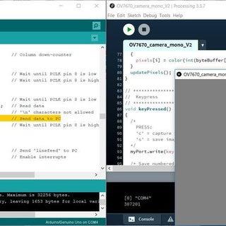 Serial_write_0x80.jpg