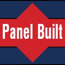 PanelBuiltInc
