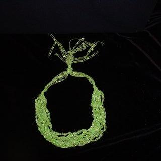 necklace stu8ff 027.jpg