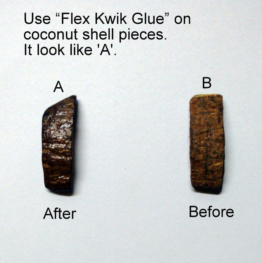 Flex Kwik Glue