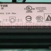 24v-6a-12v-3a-yhi-090-02180-i3-ac-adaptor.png