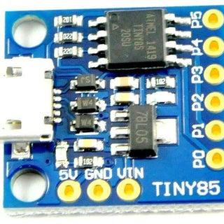 item_XXL_8795018_8903641.jpg