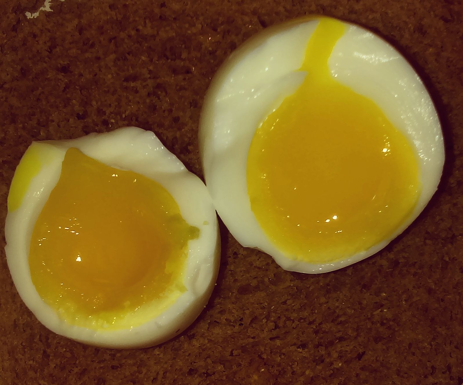 A Beginner's Guide to Cooking Soft Boiled Eggs