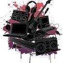 NYU_MusicTechnology