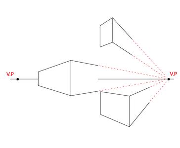 Basic Boxes 3
