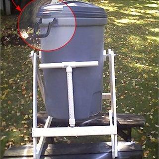 Composter.jpg