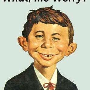 What-me-worry-715605.jpg