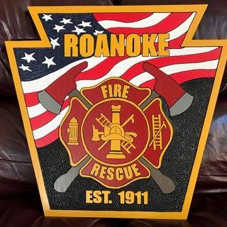Roanoke VFD.jpeg
