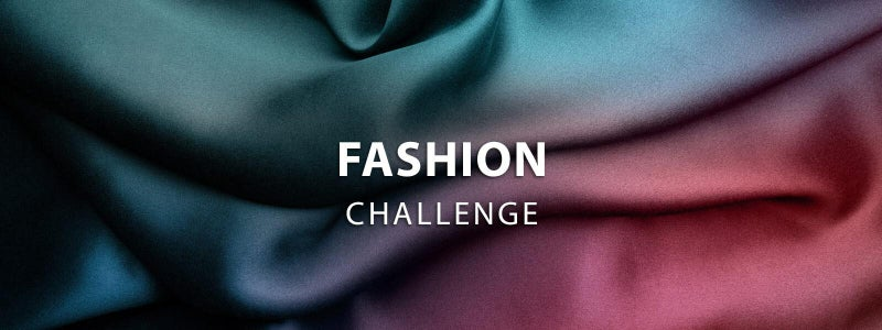 Fashion Challenge