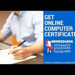 How To Get Free Online Certificate or Diploma?