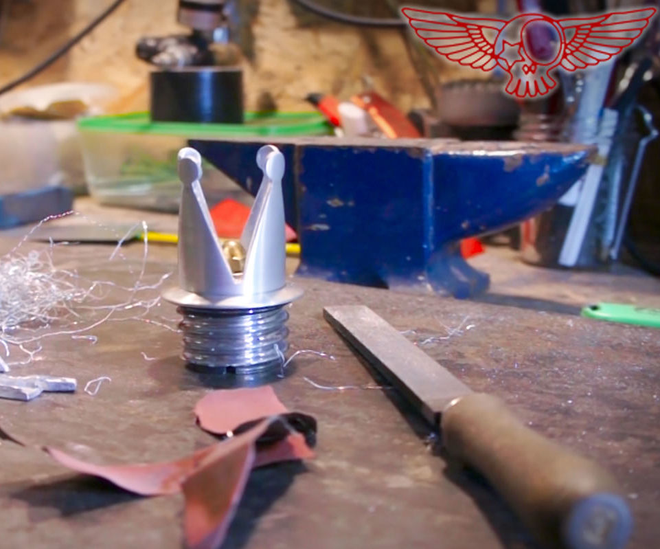 What Is a Mini Metal Lathe and How to Use It for Metalworking