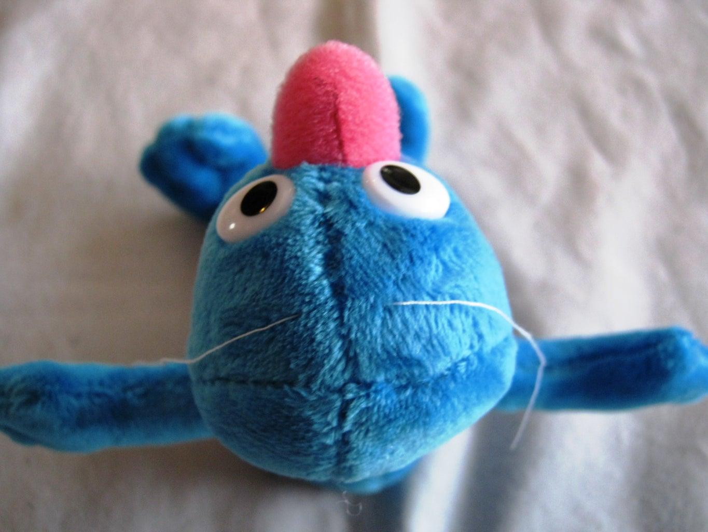 Prepare Grover