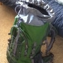 How To Pack For A Hike/Campout