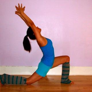 lunge-with-knee-bent.jpg