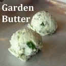 Garden Butter