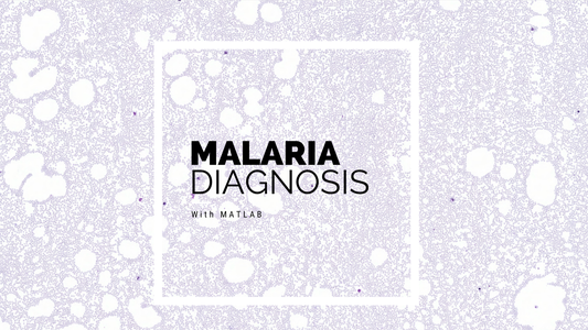 Malaria Diagnostic Program Via Image Processing in MATLAB