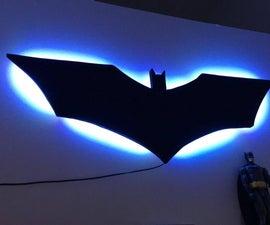 Batman Lights