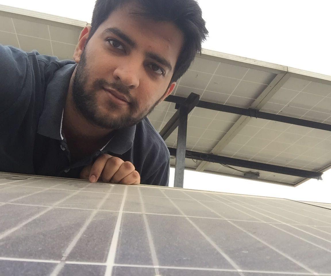 DIY SOLAR OFF GRID SYSTEM /ON GRID SYSTEM