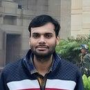 Hemant Jain
