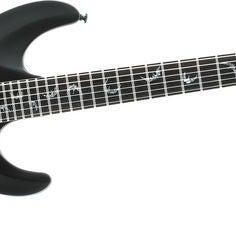 my new electric guitar.jpg