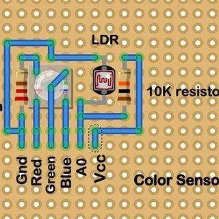 color sensor.jpg
