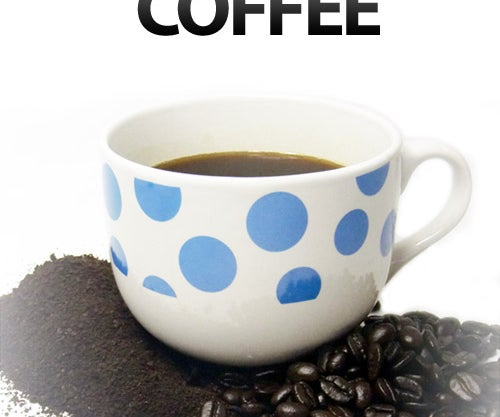 11 Unusual Uses for Coffee