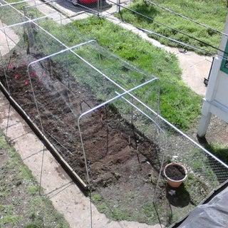 Overhead Garden Screen Protector.jpg