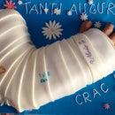 Crack Cake :)