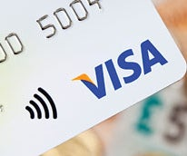 How to Disable 'Contactless Payment' on Your Debit Card