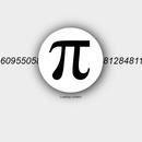Making a Pi themed Loading Screen