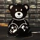 Teddy Bear LED Lamp