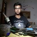 Gursimran Singh 425