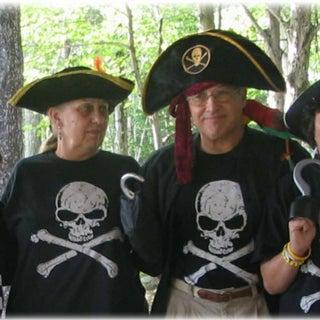 pirate gang.jpg