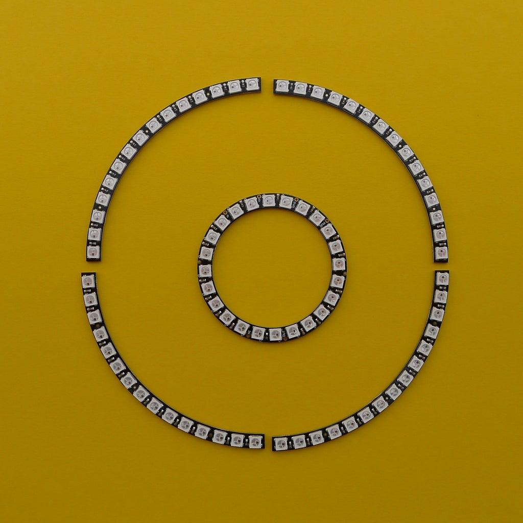 CountClock Software