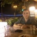 Mehmet OzanÜ