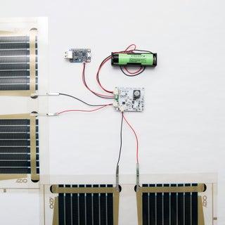 3W60V_example_battery_DSC_3133.jpg