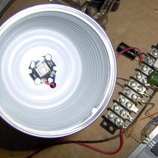 switchmode-led-driver-4.jpg