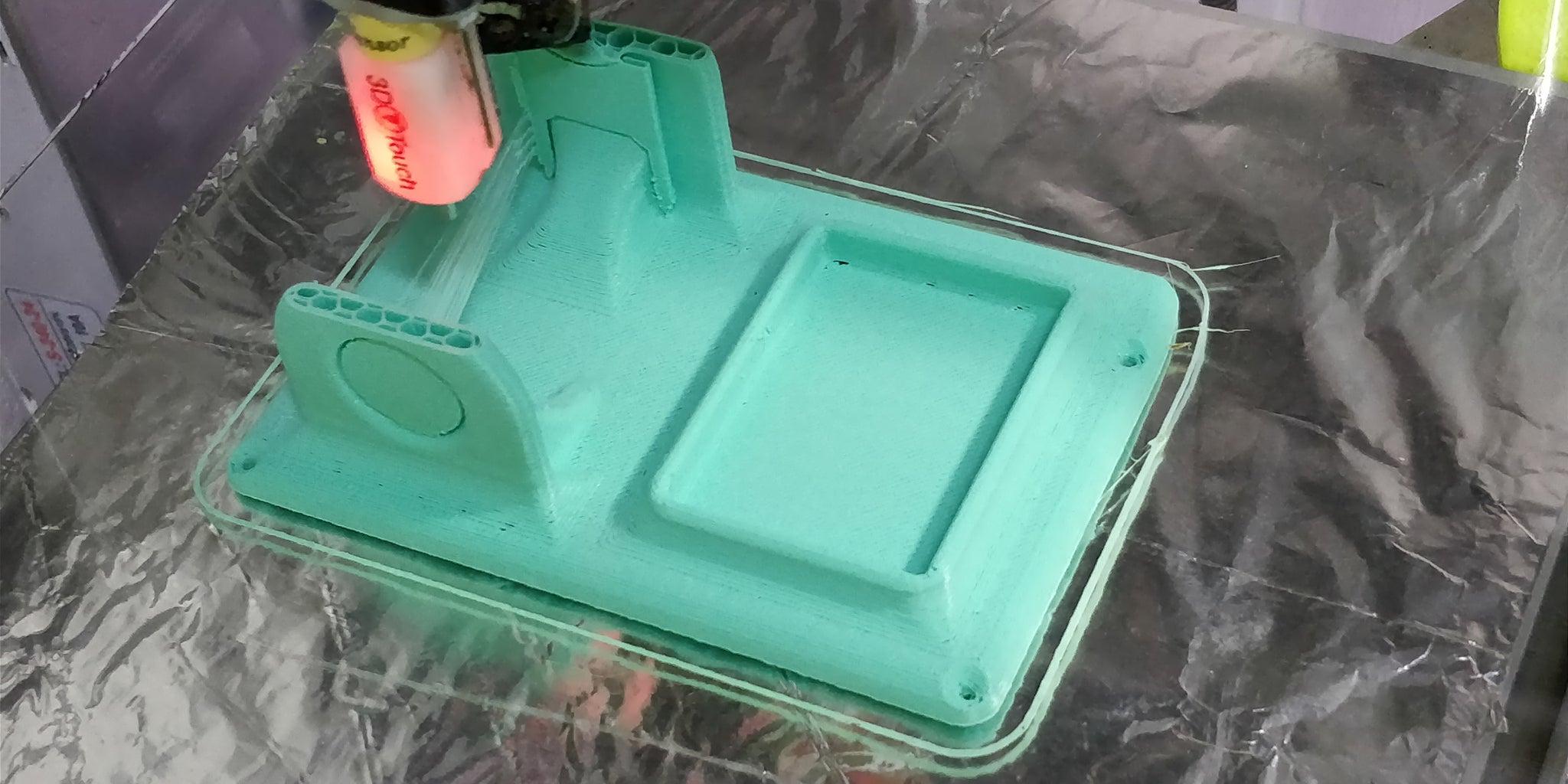 3D Printer Files