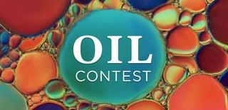 Oil Contest