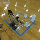 Build a Robotic Arm for the Science Olympiad