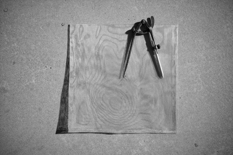 Smart-Meter Radiation Shield