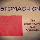 Making a Stomachion