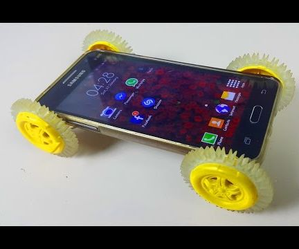 3 incredible and new Phone hacks
