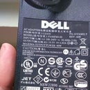 Modify a Dell Laptop Power Supply (PA-10)