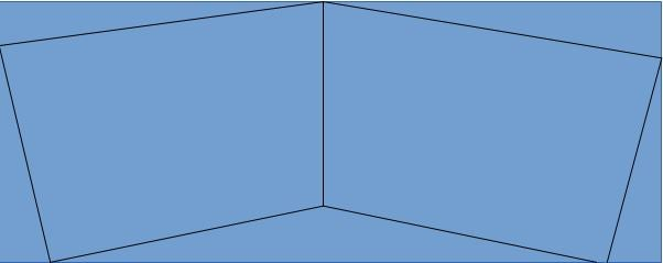 Make a Central Frame (and Possibly Some End Ones)